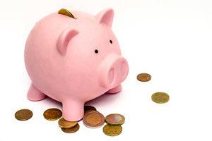 Assurance habitation tarif à la hausse