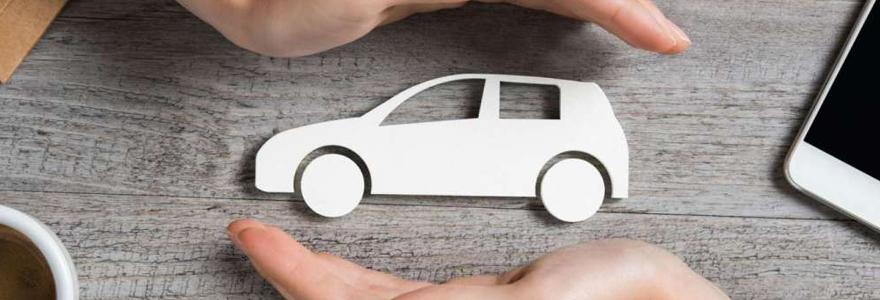 comparateur d'assurance auto